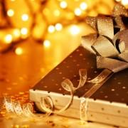 4 trucs pour faire le cadeau parfait à quelqu'un qui a déjà tout