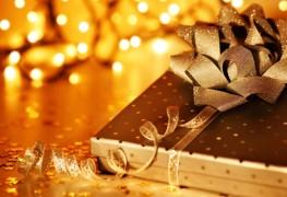 4 trucs pour faire un cadeau parfait à quelqu'un qui a déjà tout