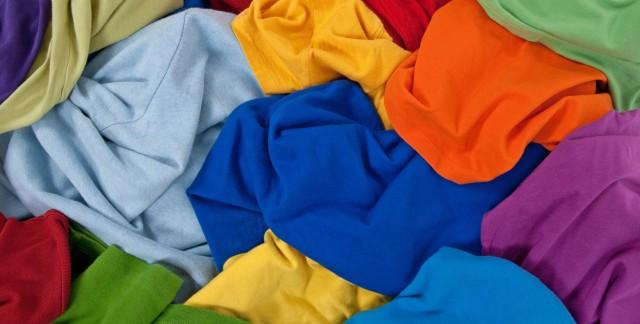 Infos pratiques : connaître les différents textiles pour bien faire sa lessive