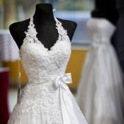 Choisir la robe de mariée qui mettra en valeur votre silhouette