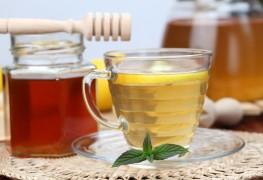 Luttez contre le rhume et la grippe avec ces remèdes naturels