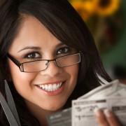 3 importantes politiques de vente qui vous feront économiser de l'argent
