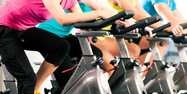 6 conseils d'expert pour votre entraînement physique
