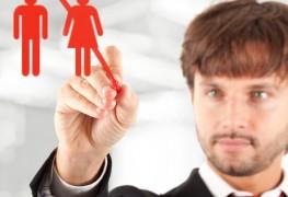 Comment éviter la discrimination en emploi