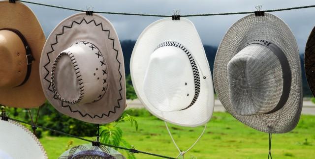 Guide pratique pour nettoyer votre chapeau