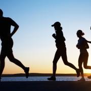 Il n'est jamais trop tard: 7 bonnes raisons de se mettreausport