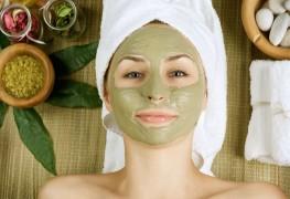 4 ingrédients naturels pour des soins de beauté maison
