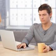 Conseils informatiques avisés pour traiter les virus, les pourrielset les formats de fichiers