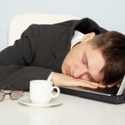 Comprendre les dangers pourla santé du travail de nuit
