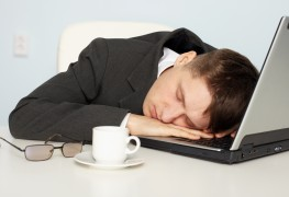 Comprendre l'apnée du sommeil