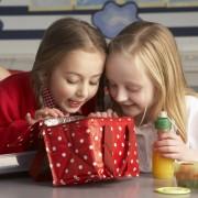 5 moyens créatifs de donner àvos enfants la motivation de reprendrel'école