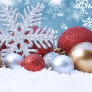 6 conseils de rangement pour les décorations de Noël
