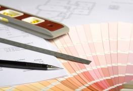 Entrepreneur en rénovation : a-t-on besoin d'un contrat?
