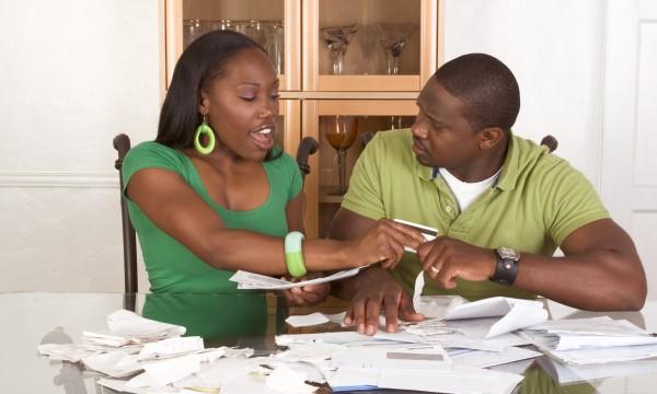 9 chosesimportantes que vous devez savoir sur les cartes de crédit