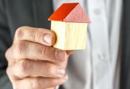 L'art de négocier votre renouvellement hypothécaire