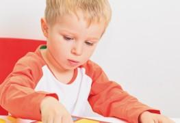 Les types de jeux éducatifs à offrir à votre enfant