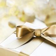 4 idées de cadeaux maison pour les demoiselles d'honneur