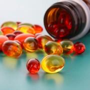 4 vitamines essentielles à tout régime alimentaire