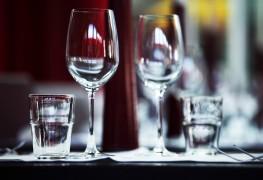 3 conseils pour un bar élégantet abordable à l'occasion d'un mariage