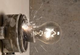 Importants conseils de sécurité enélectricité