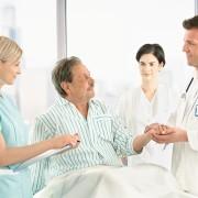 Contrôler lescomplications dusida et duVIHpar l'alimentation