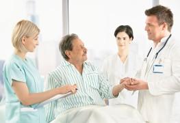Contrôler les complications du sida et du VIH par l'alimentation