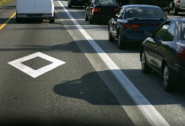 5 astuces pour moins utiliser sa voiture au quotidien