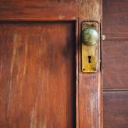 Quelques solutions faciles pour des problèmes de porte courants