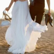 Quel voyage de noces convient à votre couple?