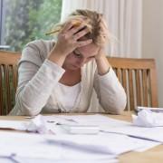 Et si la consolidation de dettes était la solution?