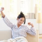 Un guide simple surla respiration et l'étirement pour diminuer la douleur