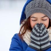 Quel tissu choisir pour un manteau d'hiver chaud et confortable?