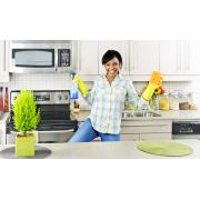 Conseils utiles pour maintenir la propreté à la maison : 2 éléments clés à considérer