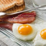 Pourquoi surveiller votre taux de cholestérol et de triglycérides?