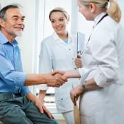 2 moyens simples pour devenir un meilleur patient