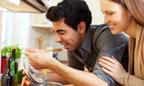 Guide d'achat pour les fours électriques et à gaz