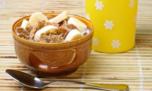 9 façons de rendre votrepetit-déjeunerplus substantiel