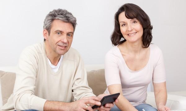 Comment faire et suivre un budget familial en 3 étapes