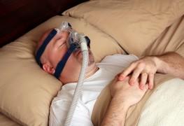 Ce que vous pouvez faire pour aider à traiter l'apnée du sommeil