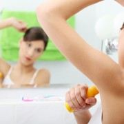 Quel est le lien entre le déodorant et le cancer du sein