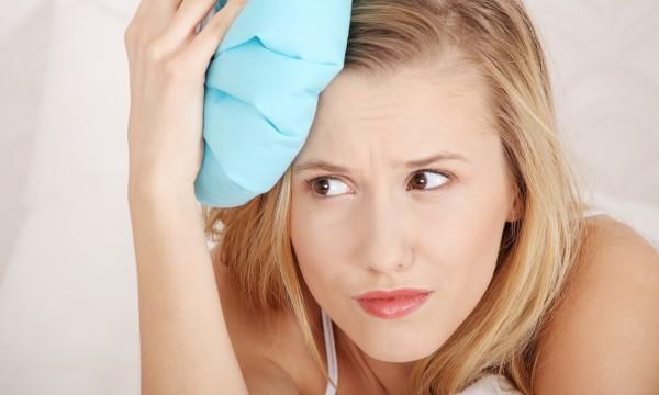 7 conseils d'experts pour gérer les maux de tête