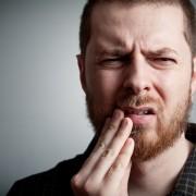 Que faire pour prévenir et traiter une dent pourrie?