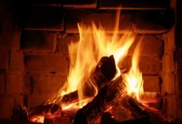 Comment construire une cheminéeefficace
