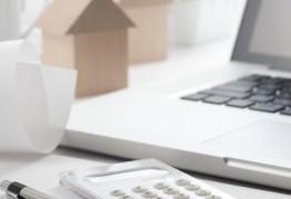 Ce qu'il faut savoir à propos du taux d'intérêt de votre carte de crédit
