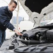 Solutions faciles pour les problèmes de moteur de voiture