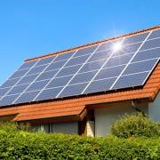 Énergies vertes: faites le bon choix