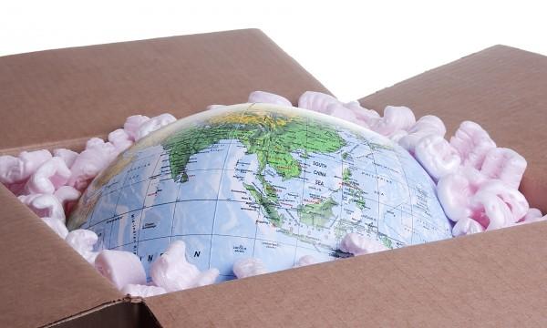 Déménagement et formalités frontalières : Comment faire?