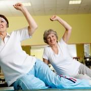 3 avantages pour le mental de pratiquer régulièrement de l'exercice
