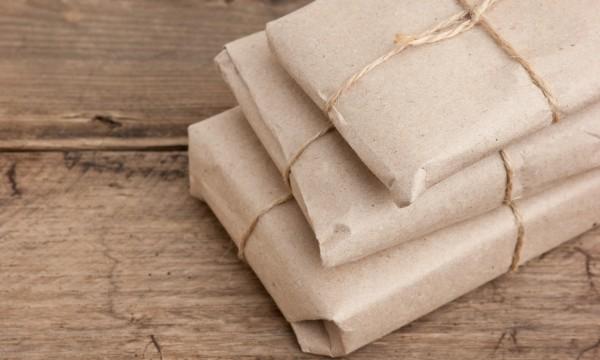 Créez votre propre papier en 10 étapes simples