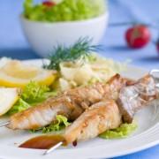 Conseils d'experts pour lutter contre les troubles du foie par l'alimentation